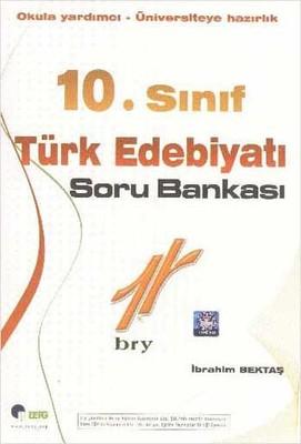 Birey 10.Snf Türk Edebiyatı Sb
