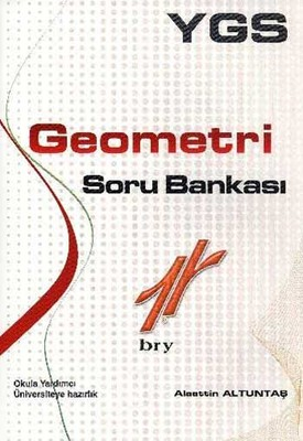 Birey Ygs Geometri  Sb