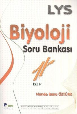 Birey Lys Biyoloji  S.B.