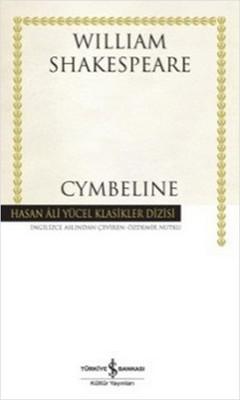 Cymbeline - Hasan Ali Yücel Klasikleri