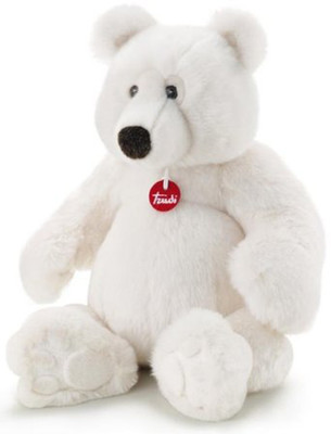 Trudi Polar Ayı Placido 50 cm TRD-KLS-25124