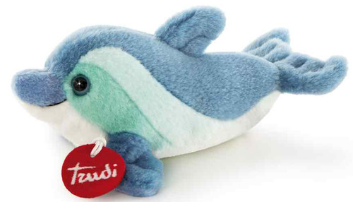 Trudi Dolphin 15 cm TRD-SWT-52130