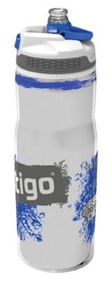 Contigo Autospout Devon Insulated Squeezable Water Bottles Devon Insulated Mavi 1000-0186