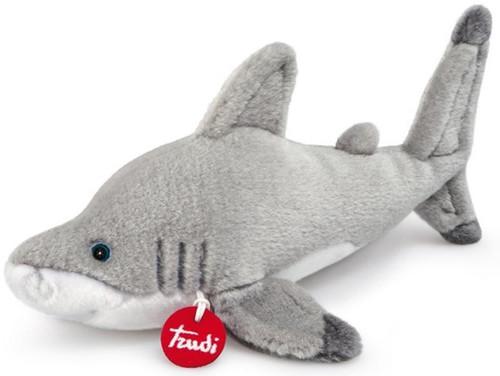 Trudi Köpekbalığı 30 cm -26771