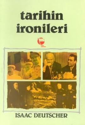 Tarihin İronileriStalin'den Brejnev'e Sovyetler Birliği
