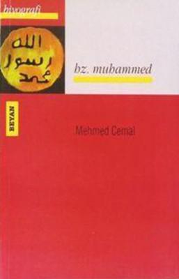 Hz. Muhammed