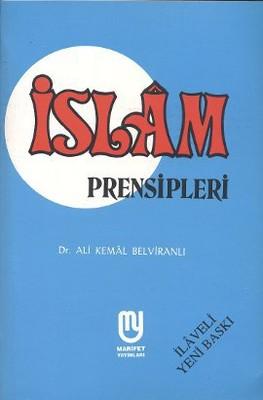 İslam Prensipleri