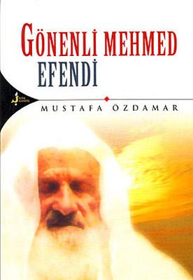 Gönenli Mehmed Efendi