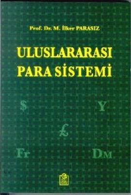 Uluslararası Para Sistemi