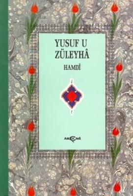 Yusuf u Züleyha (3. Hamur)