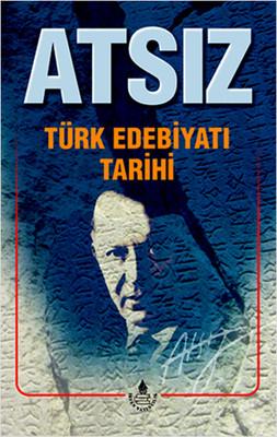 Türk Edebiyatı Tarihi Bütün Eserleri 8
