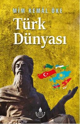 Tarihin Süzgecinden Türk Dünyası Bütün Eserleri