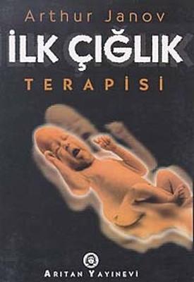 İlk Çığlık Terapisi
