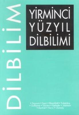 Yirminci Yüzyıl Dilbilimi