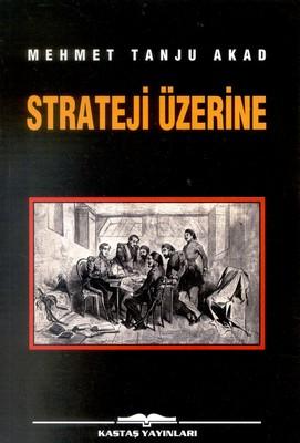 Strateji Üzerine