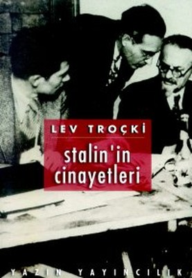 Stalin'in Cinayetleri İhanete Uğrayan Devrim 2