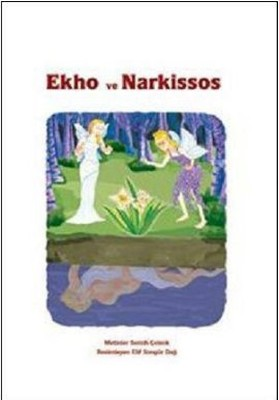 Ekho ve Narkissos