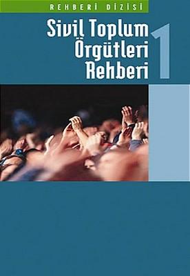 Sivil Toplum Örgütleri Rehberi (2 Cilt)