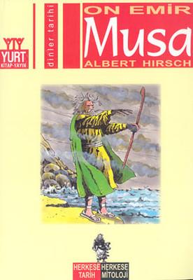 On Emir Musa