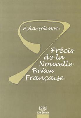 Precis De La Nouvelle Breve Française
