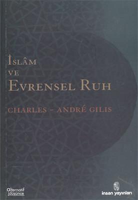 İslam ve Evrensel Ruh