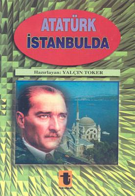 Atatürk İstanbul'da