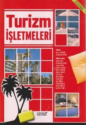 Turizm İşletmeleri