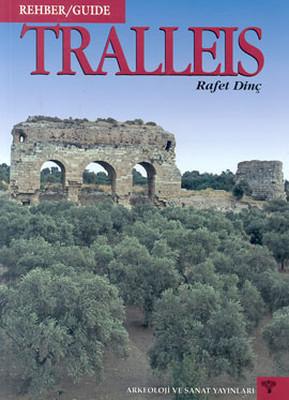 Tralleis Rehber/Guide