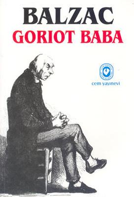Goriot Baba