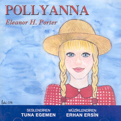 Pollyanna(2 Adet CD)