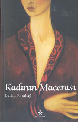 Kadının Macerası