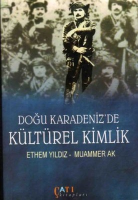 Doğu Karadeniz'de Kültürel Kimlik