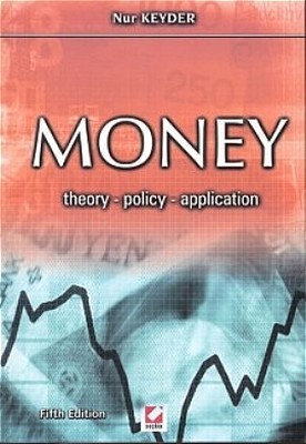 Money - Theory, Policy, Application