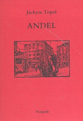 Andel