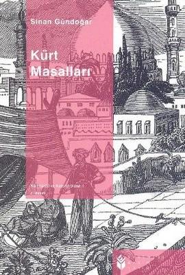 Kürt Masalları 1