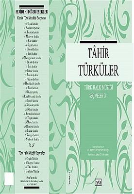 Tahir Türküler