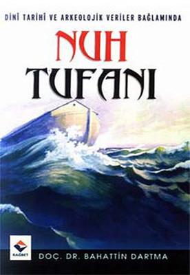 Nuh Tufanı