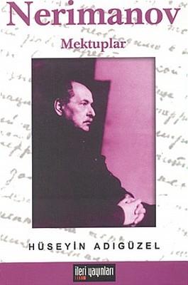 Nerimanov Mektuplar