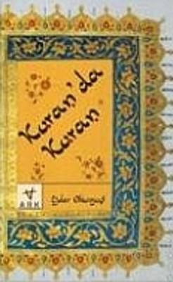 Kur'an'da Kur'an