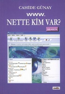 www.Nette Kim Var?