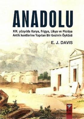 Anadolu - Anatolica