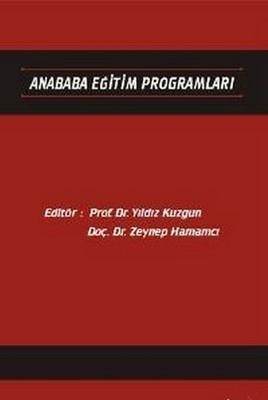 Anababa Eğitim Programları