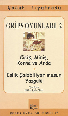 Grips Oyunları 2