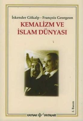 Kemalizm ve İslam Dünyası
