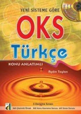 OKS Türkçe