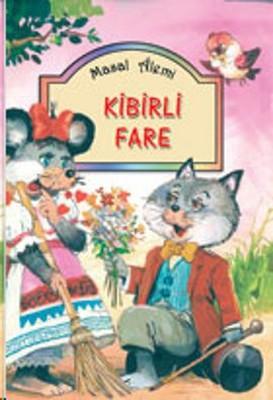 Kibirli Fare
