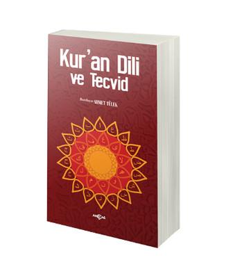 Kur'an Dili ve Tecvid