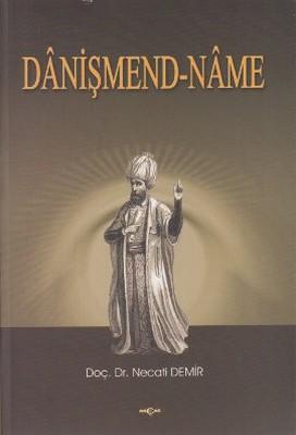Danişmend-Name