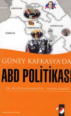 Güney Kafkasya'da ABD Politikası