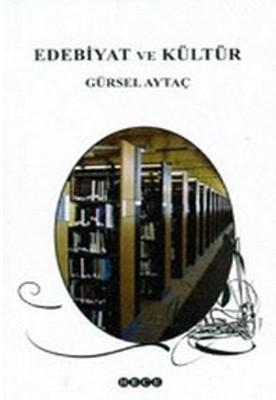 Edebiyat ve Kültür